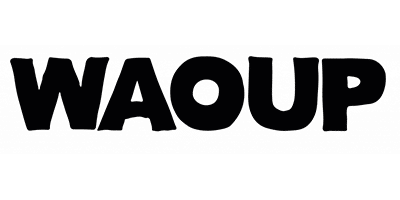 logo whaoup